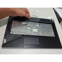 Carcaça Base Superior Notebook Intelbras I656