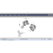 Coxim Do Motor Do Focus 2009 A 2013 Duratec 2.0