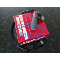 Sensor De Rotação Jeep Grand Cherokee Laredo 4.0 1997-2004