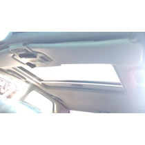 Forro Interno Do Teto Peugeot 405 Teto Solar