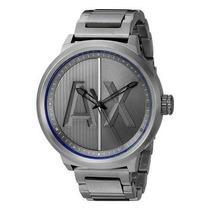 Relógio Armani Exchange Ax 1362 Caixa Original Barato
