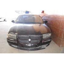 Sucata Chrysler Stratus 2.5 - Retirada De Peças.
