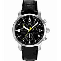 Relógio Tissot Prc200 Original, Promocao Limitada! 12x