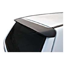 Fiat Uno 85/10 - Aerofolio Hi-flex Sem Leds Tg Poli 04171