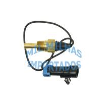 Sensor De Temperatura Blazer S10 4.3 V6 Novo Americano