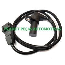 Sensor Rotação Corsa 1.0 16v 1.6 8v Corsa Tigra 1.6 16v