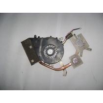 Cooler Notebook Sony Vaio Pcg-61611x Vpcee45fb