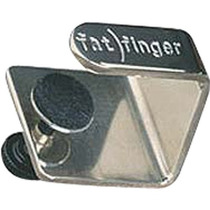 Intensificador De Sustain Para Guitarra Fatfinger Fender