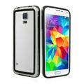 Bumper Capa Para Samsung Galaxy S5 I9600 I9605 G900 Top Luxo