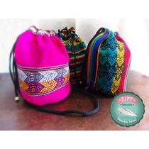 Bolsa Peru Transversal Hippie - Feminina | Reggae Rastafari