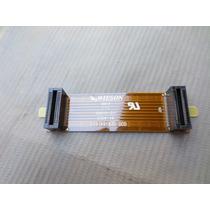 Ponte Bridge Conector Wieson G9016-01