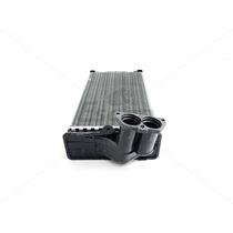 Radiador Ar Quente Peugeot 307 1.6/2.0 Flange Triang Direita