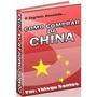 Ganhe Dinheiro - Compre Direto Da China