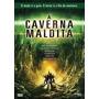 Dvd - A Caverna Maldita - Erika Christensen, Jesse Metcalfe