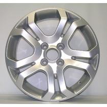 Roda Vectra Elegance Aros 13,14,15 E 17 (preço Aro 15 )