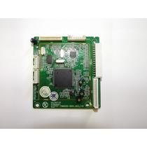 Philips Mini System Hi-fi Fwm6500x/78 Placa Lógica Cd