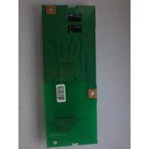 Placa Inverter Philips 32pfl5312/78 Lcd