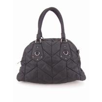 Bolsa Shoestock Original Linda Moda 2014 De $699 Por $129