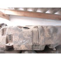 Tanque Combustível Escort 90 / Verona