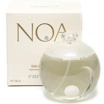 Perfume Noa Cacharel Eau De Toilette Feminino 100ml