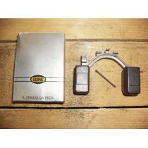 Bóia Carburador Fiat Uno / Ford / Chevrolet - Guiné
