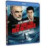 Blu-ray Hunt For Red October Caçada Ao Outubro Vermelho [eua