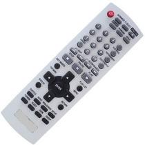Controle Remoto Similar Dvd Panasonic Dvd-s27lb-s /29lb-s