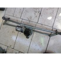 Motor De Limpador Dianteiro Do Gol G3 04/05 Usado Testado Ok