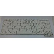 Teclado Para Netbook Lg X130 E X120 Novo E Original Lg
