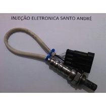 Sonda Lambda Palio/siena/strada 1.0/1.3/1.4 8v Fire Flex