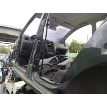 Sucata Fox 11, Altenador, Motor, Chicote - 240,00 Em Peças