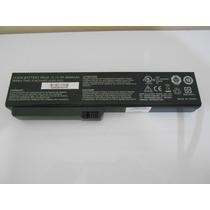 Bateria Notebook Sti Semp Toshiba Is1253 Squ522 Nova !!!