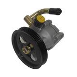 Bomba-Direcao-Ranger-2_5-Motor-Maxion-_24552_