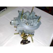 Carburador Tldf Fiat Uno 1.0 Gas. Revisado