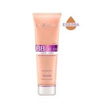 L¿oréal Bb Cream Base Escura 50ml Fps20