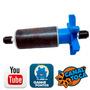 Impeller/ Reparo P/ Canister Jebo 838 / 828 / 835 / 825