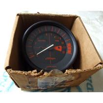 Contagiro Tacômetro Ml Cg 125 Bolinha Original Honda Novo