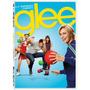Box Original: Glee - A 3ª Temporada Completa - 6 Dvd