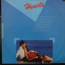 Lp Peabo Bryson & Roberta Flack - Diana Ross & J Vinil Raro