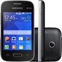 Samsung Galaxy Pocket 2 Duos, Dual Chip, Android 4.4, 3g,4gb