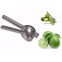 Espremedor De Suco Limão Manual