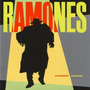 Ramones - Pleasant Dreams. (frete Grátis & Lacrado)