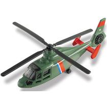As 365 Dauphin Maisto Tailwinds Aerospatiale Helicoptero