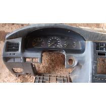 Painel Do Automóvel Toyota Caldina Diesel