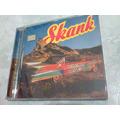 Cd Skank  /  Maquinarama   --  2000  ---     (frete Grátis)