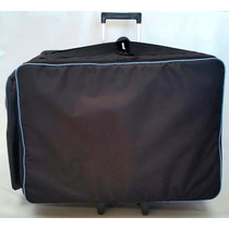Bag Semi Case Jbl Eon 210p - Alanis Mania Musical