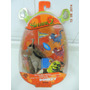 Shrek 2 - Donkey - Burro Seus Filhos - Hasbro