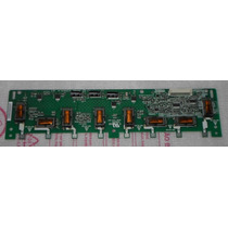 Placa Inverter Tv Lcd Cce Tl660 Tl-660