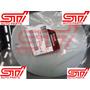 Portinhola Tampa Do Tanque Combustível Fiat Stilo Original