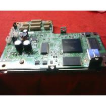 Placa Logica Original Epson R290 R280 2122238 2143581